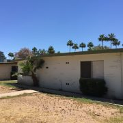 Distressed Apartments Sale | Tempe Multifamily | Vestis Group