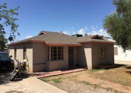 Vestis Group | Central Phoenix Real Estate Broker