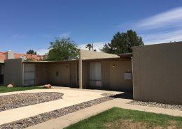 East Morningside Apartments | Vestis Group | Phoenix Multifamily Broker