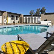 Biltmore Phoenix Multifamily Sale | Vestis Group