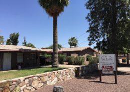 Vestis Group | Phoenix Multifamily Broker