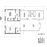 Weldon_Floorplan