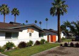 Vestis Group | Phoenix Multifamily Broker | 3110 N 40th St, Phoenix, AZ 85018
