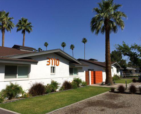 Vestis Group   Phoenix Multifamily Broker   3110 N 40th St, Phoenix, AZ 85018