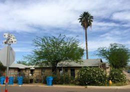 Melvin Apartments | Vestis Group | Phoenix Multifamily Sale