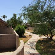 Vestis Group completes sale of Villa Pacifica Apartments in Phoenix