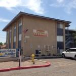 1107 E Mesa Dr, Mesa, AZ 85203 | $1,700,000