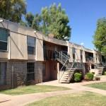 1133 W 5th St, Tempe, AZ 85281 | $3,050,000