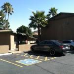 1301 E Mountain View Rd, Phoenix, AZ 85020   $2,606,250