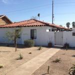 1317 W McDowell Rd, Phoenix, AZ 85007 | $359,500