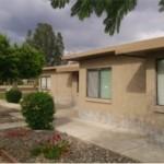 1325 E Hatcher Rd, Phoenix, AZ 85020 | $134,000