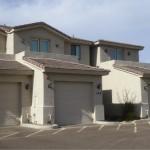 13616 N Hamilton Dr, Fountain Hills, AZ 85268 | $740,000