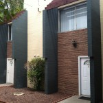 1801 W Tuckey Ln, Phoenix, AZ 85015 | $1,175,000