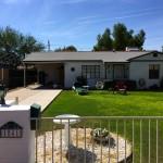 1841 E Montecito Ave, Phoenix, AZ 85016 | $185,000