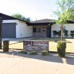 1841 E Montecito Ave, Phoenix, AZ 85016 | $495,000 | COE 9-2-16