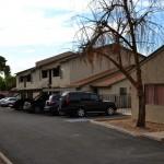 4120 N 22nd St, Phoenix, AZ 85016 | $895,000