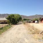 2533 W Dobbins Rd, Phoenix, AZ 85041 | $200,000