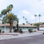 2922 N 35th St, Phoenix, AZ 85018 | $1,365,000 | COE 2-28-17