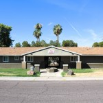 2940 N 34th Pl, Phoenix, AZ 85018 | $2,025,000 | COE 6-24-16