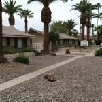 2940 N 40th St, Phoenix, AZ 85018 | $1,365,000