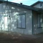 298 N McQueen Rd, Chandler, AZ 85225 | $985,000