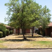 315 & 319 W Highland Ave, Phoenix, AZ 85013 | $417,857 | COE 6-26-17