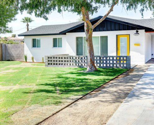 316 W Montecito Ave, Phoenix, AZ 85013 | $490,000 | COE 12-8-17