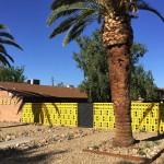 3234 N 38th St, Phoenix, AZ 85018 | $2,600,000 | COE 11-4-16