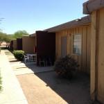 3311 N 18th St, Phoenix, AZ 85016 | $825,000