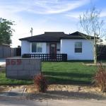 369 E Weldon Ave, Phoenix, AZ 85012 | $360,000