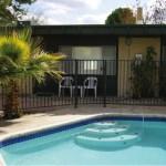3728 E Monterosa St, Phoenix, AZ 85018 | $395,000