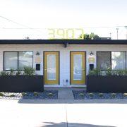 3907 E Earll Dr, Phoenix, AZ 85018 | $435,000 | COE 9-15-17
