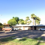 4140 N 10th St, Phoenix, AZ 85014 | $425,000 | COE 9-16-16