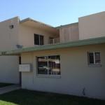 4217 N 9th Ave, Phoenix, AZ 85013   $420,000