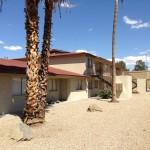 4233 N 17th St, Phoenix, AZ 85016 | $545,000