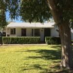 4234 N 18th Pl, Phoenix AZ | $189,000