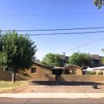 4242 N 21st St, Phoenix, AZ 85016 | $212,000