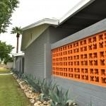 5317 N 11th St, Phoenix, AZ 85014 | $1,310,000