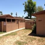 5317 N 11th St, Phoenix, AZ 85014 | $465,000