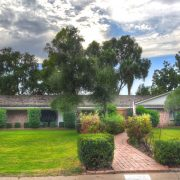 6032 N 3rd Ave, Phoenix, AZ 85013 | $715,000 | COE 10-6-17