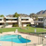 6315 N 16th St, Phoenix, AZ 85016 | $1,009,000