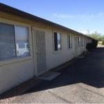 6425 E Avalon St, Mesa, AZ 85205 | $220,000