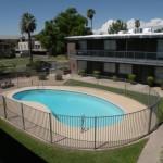6535-6555 N 17th Ave, Phoenix, AZ 85015   $714,750