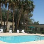 6738 N 45th Ave, Glendale, AZ 85301   $2,530,000