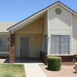 7 Single Family Rental Homes   $475,000