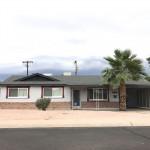 7349 E Pierce St, Scottsdale, AZ 85257   $260,000   COE 6-30-2016