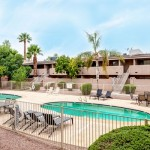 810 E Colter Ave, Phoenix, AZ 85014 | $330,000 | COE 2016
