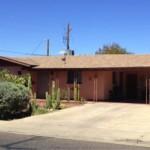 9 Single Family Home Rental Portfolio, Mesa, AZ   $810,000