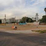 Multifamily Land, Roosevelt Row, Downtown Phoenix, AZ   $1,475,000