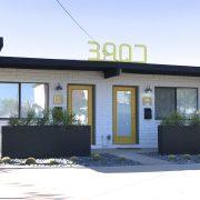 3907 E Earll Dr, Phoenix, AZ 85018